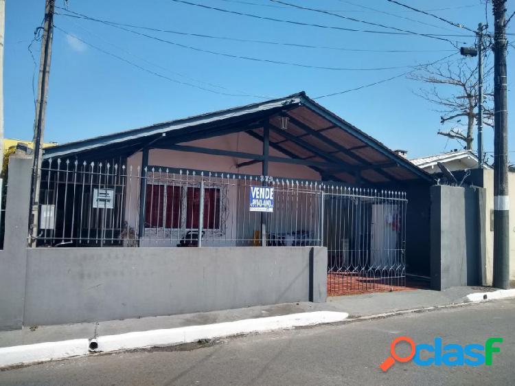 Casa - venda - balneário camboriú - sc - estados