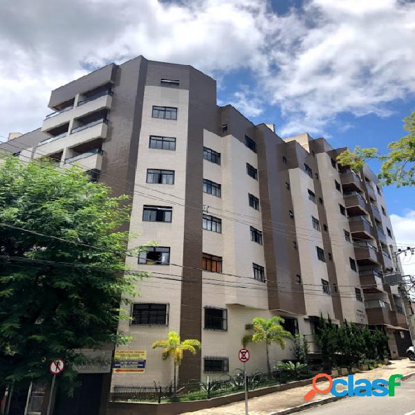Apartamento - venda - juiz de fora - mg - santa helena