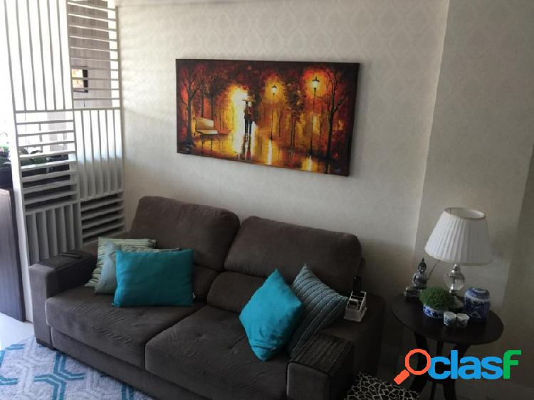 Apartamento - venda - balneário camboriú - sc - nações