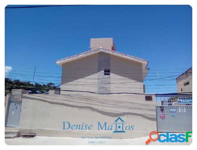 Casa - aluguel - paulista - pe - nossa senhora do ó)