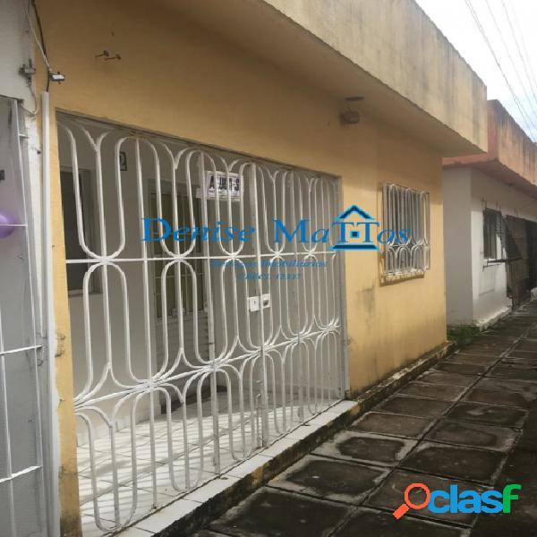 Casa - aluguel - paulista - pe - pau amarelo)