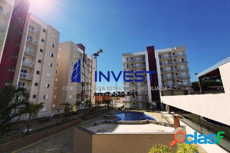 Condomínio clube de apartamentos vina de san lorenzo bragança pta