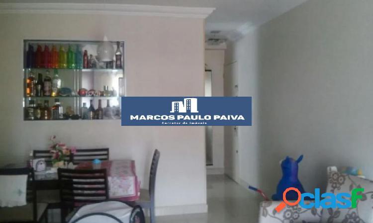 Apartamento em Guarulhos Essence 82 mts 3 dorms 1 suite 2 vagas 2