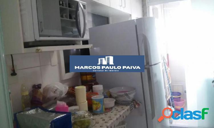 Apartamento em Guarulhos Essence 82 mts 3 dorms 1 suite 2 vagas 3