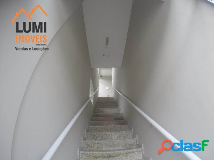 Apartamento temporada - ubatuba - sp