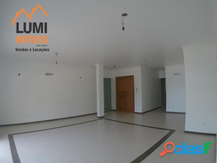 Apartamento venda - ubatuba - sp