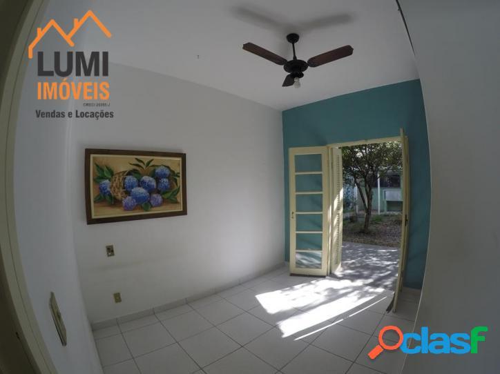 Casa no itagua, 3 quartos, excelente localização