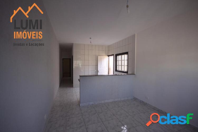 Casa, venda 2 quartos, 1 suite, bairro oportunidade, financiamento