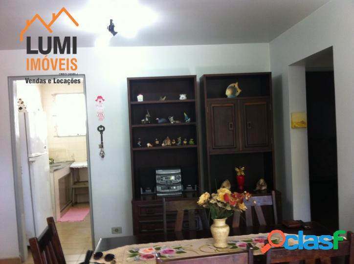 Tenório apartamento 2 quartos, 1suite, ótima localização, perto da praia