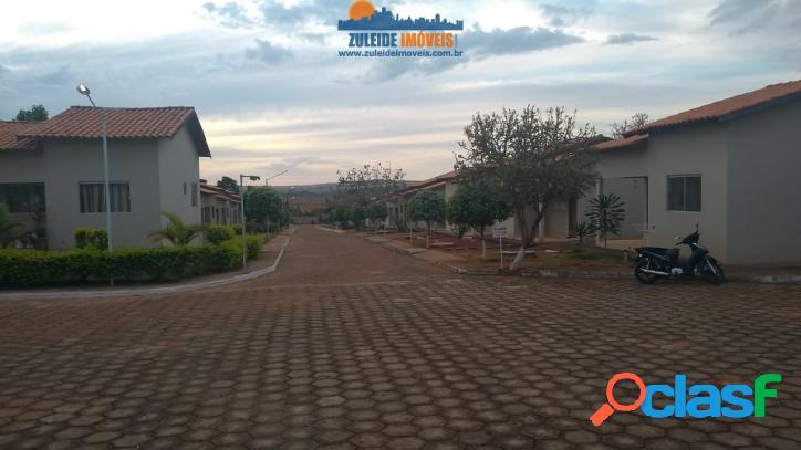 Casa/chalé a venda em Caldas Novas- Residencial Valle Verde I 3