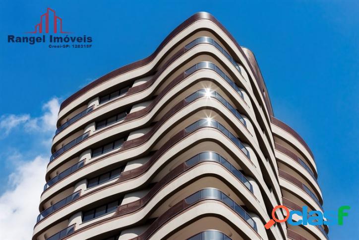 Apartamento à venda na vila olimpia | cyrela by pininfarina - 49m²