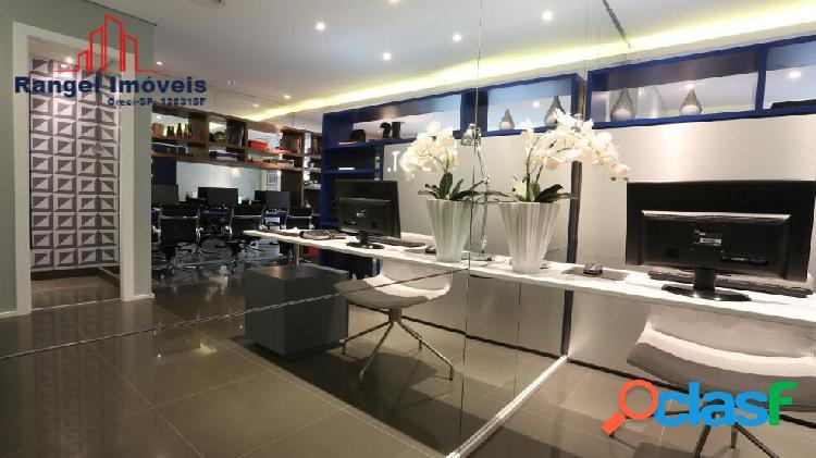 Sala comercial a venda próximo avenida paulista