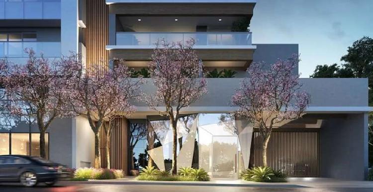 Apartamento para venda,160 m²,4 quartos, 02 suítes. em