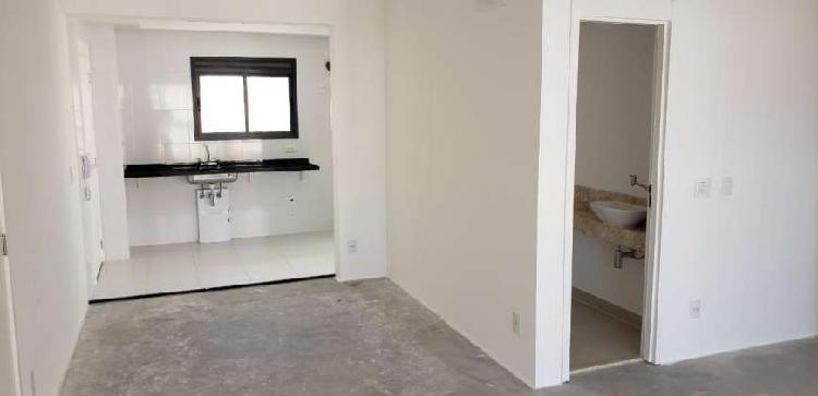 Apartamento para venda na vl romana, 100m², 2 suítes e 2