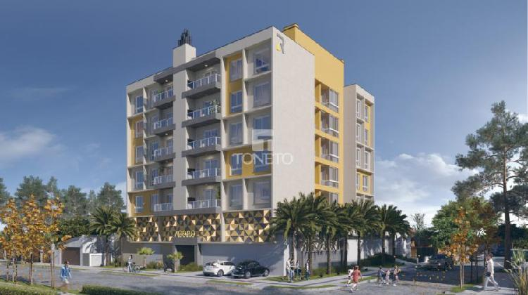 Apartamento à venda no Camobi - Santa Maria, RS. IM167378