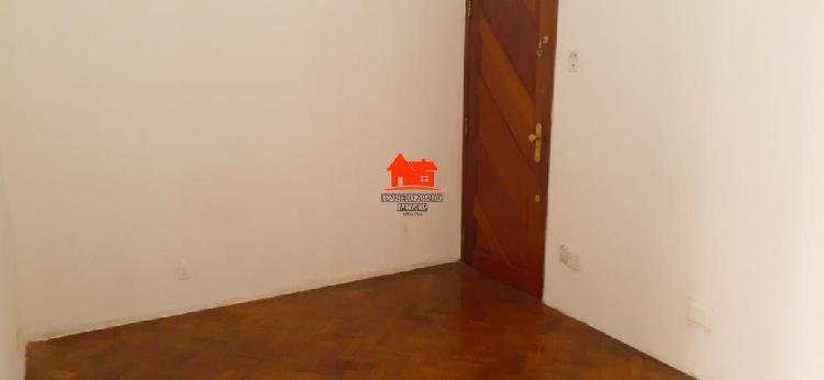 Apartamento à venda no centro - rio de janeiro, rj.