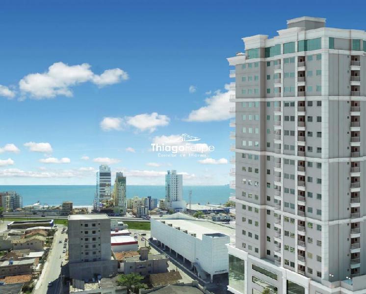 Apartamento à venda no morretes - itapema, sc. im239683