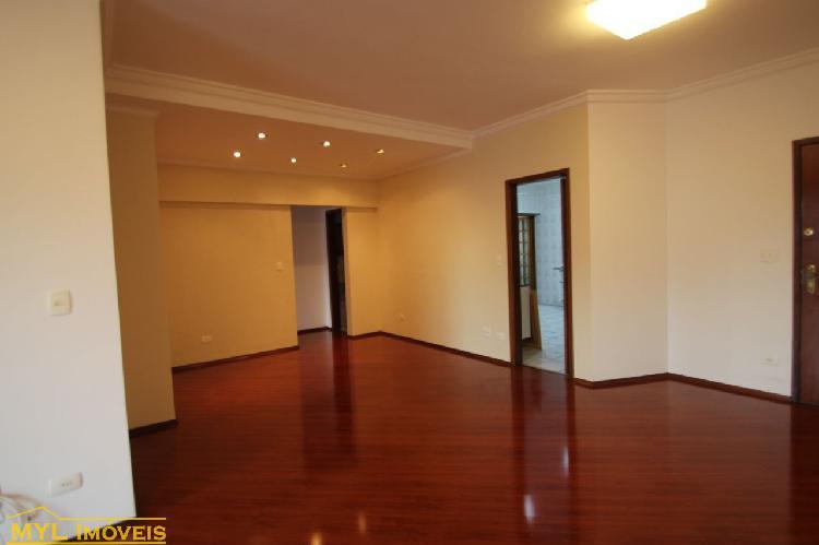 Apartamento à venda no santa paula - sao caetano do sul,