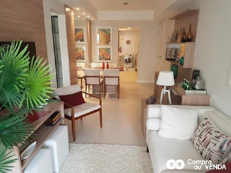 Apartamento à venda no vila isabel - rio de janeiro, rj.