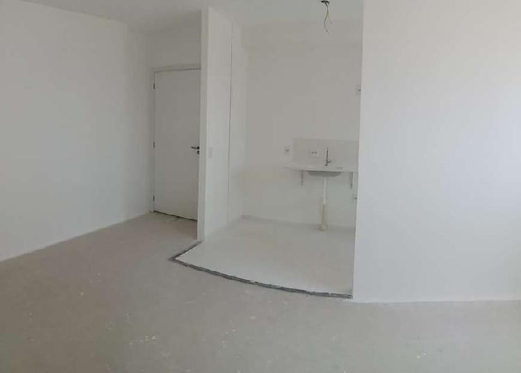 Apartamentos 2 dormitórios - Condomínio Vivamar Bem te Vi