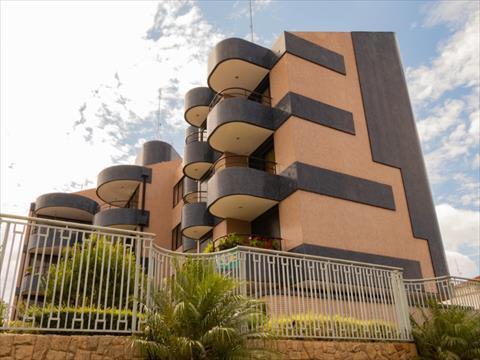 Apartamentos com 4 quartos no alto da rua xv em curitiba /