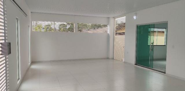 Casa no bairro xavier maia - mgf imóveis