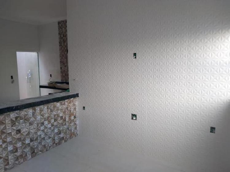 Casa para venda em franca, residencial zanetti, 3