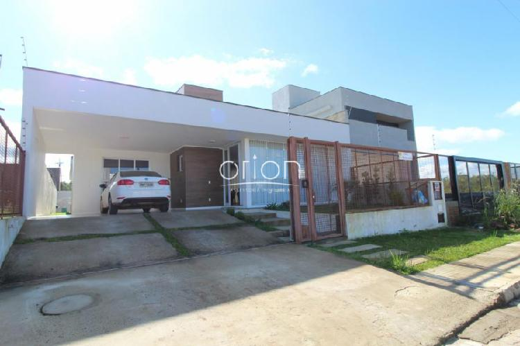 Casa à venda no são josé - santa maria, rs. im279603