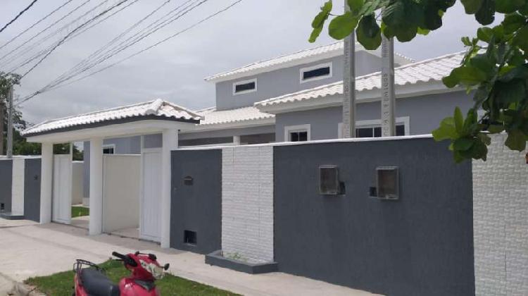 Praticidade, conforto ! casa para venda com 65 metros