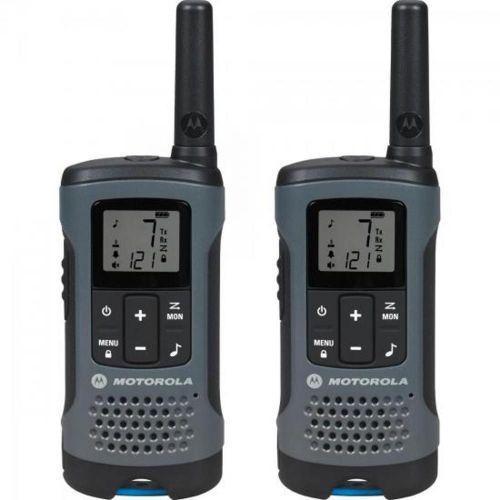R/u00e1dio comunicador motorola talkabout 32km t200br -