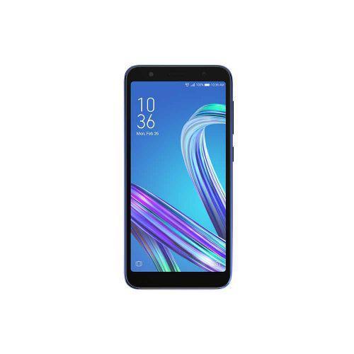 Smartphone asus za550kl zenfone live l1 azul 32 gb -