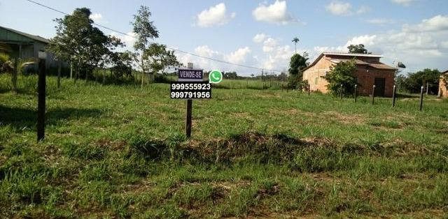 Terreno 20x60 na vila benfica - mgf imóveis