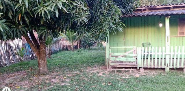 Terreno casa com 1 domitório - mgf imóveis