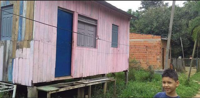 Venda terreno / lote com venda por r$4.500 - mgf imóveis