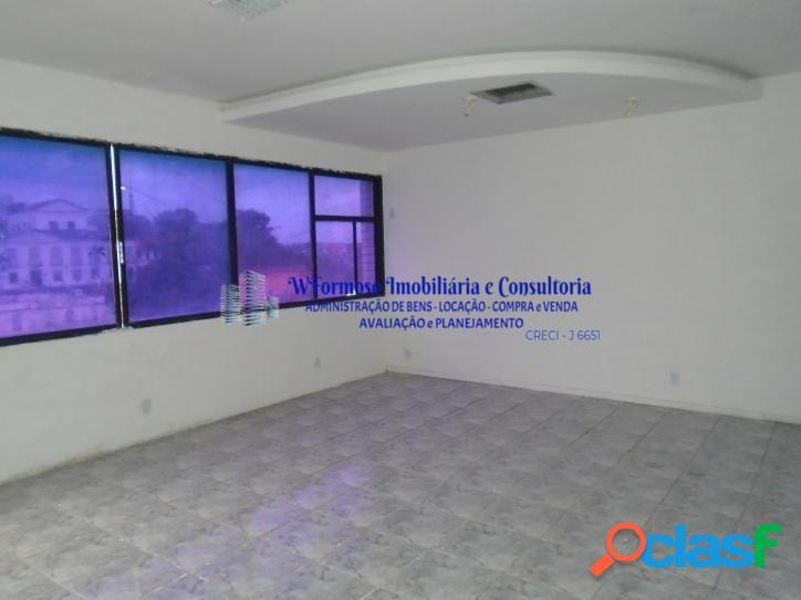 Ótimo Andar Exclusivo para Locação na Rua Acre, Centro - RJ 3