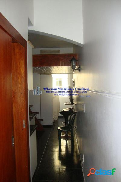 Ótimo apartamento loft / à venda, rua prado júnior - copacabana