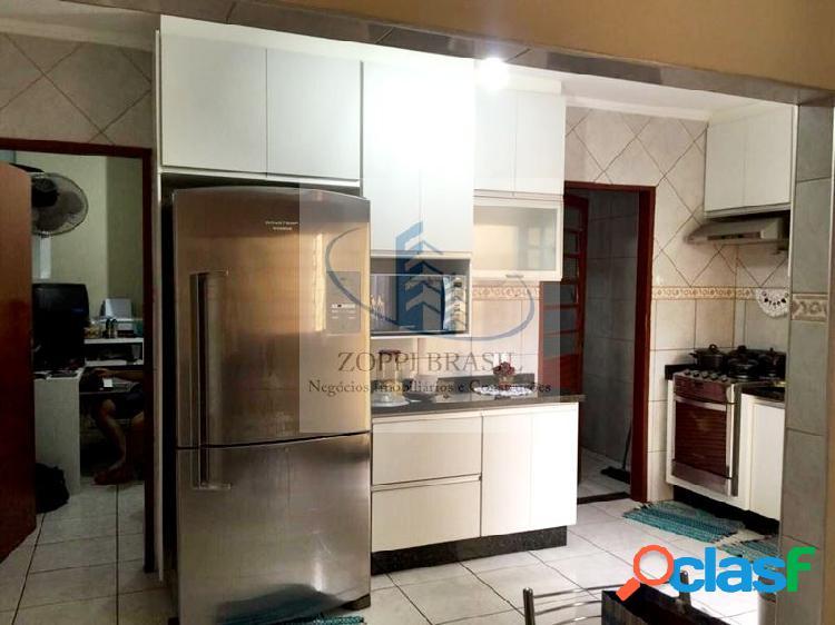 Ap580 - apartamento, venda, americana, 56 m2, dormitórios: 2, banheiros: