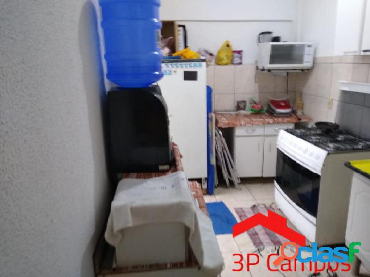 CASA 2 DORMITÓRIOS COM EDÍCULA NO JARDIM PRAIA GRANDE- MONGAGUÁ 3
