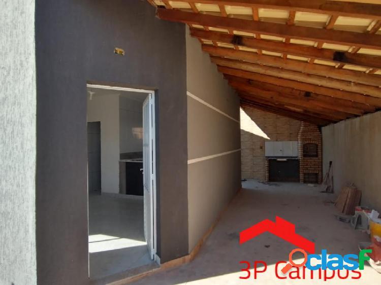 Casa 2 dormitórios em suarão em itanhaém minha casa minha vida