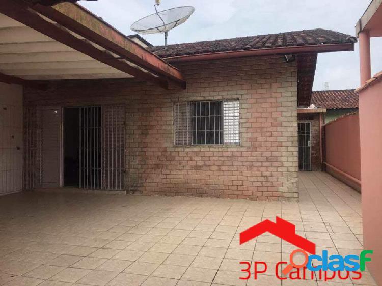 Casa 2 dormitórios no itaguaí -mongaguá financiamento bancário