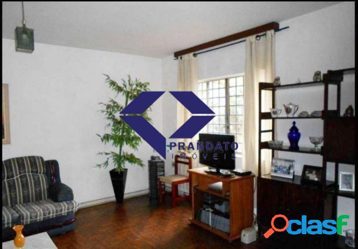 Sobrado comercial para venda e locação, Campo Belo, São Paulo - SO0925. 3