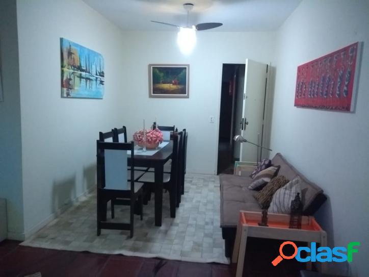 Excelente apartamento de 133 m2 com 3 quartos no centro de cabo frio