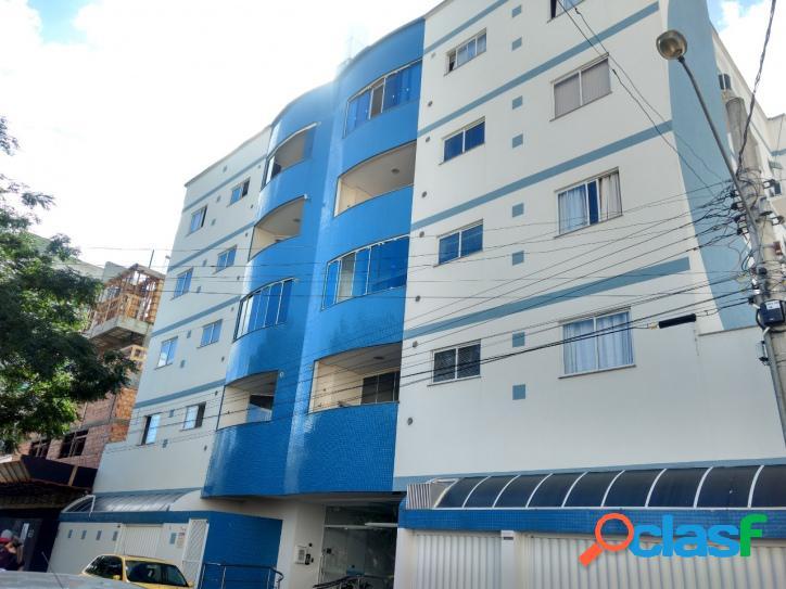Venda / apartamento rua 242