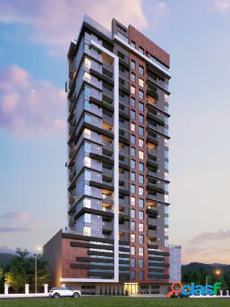 Vende / apartamento no morretes-itapema - villa orizzon