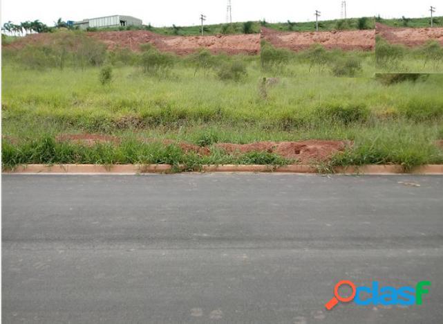 Áreas industriais atibaia asfalto escritura entrada e parcelas