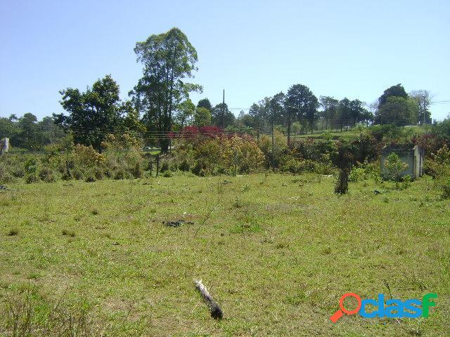 Atibaia linda área industrial e para incorporadora