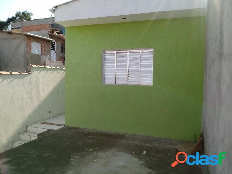 Casa mairiporã aceita financiamento bancário só r$ 160 mil!