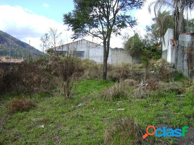 Ótimo terreno mairiporã 513 m² escriturado