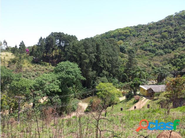 Terreno mairiporã 1.632 m² vista panorâmica