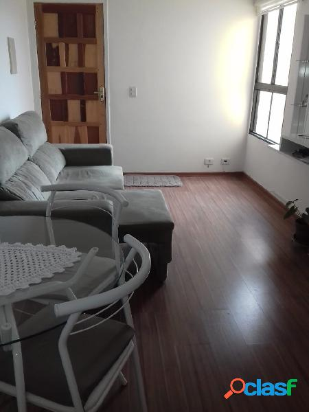 Apartamento a venda em mairiporã preço baixo!